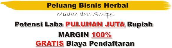 Peluang-bisnis-Herbal-1-1024x290